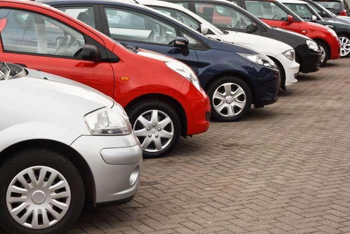 autos usados 3